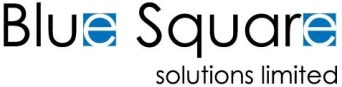 Blue Square Solutions Ltd